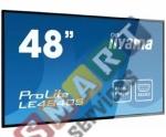 Iiyama LE4840S-B1